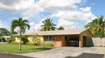 1717 SW 11th St, Fort Lauderdale, FL 33312