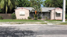 1503 N 20th Ave, Hollywood, FL 33020
