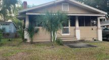 1024 Alderside St, Jacksonville, FL 32208