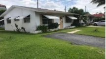 2710 NW 53rd St, Fort Lauderdale, FL 33309