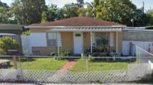 550 Opa-Locka Blvd, North Miami, FL 33168