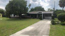 8941 Sunset Dr, Palm Beach Gardens, FL 33410