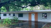 116 Orienta Dr, Altamonte Springs, FL 32701