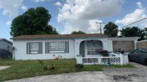 680 NW 20th St, Pompano Beach, FL 33060