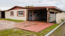 3281 NW 207th St, Miami Gardens, FL 33056