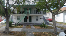 1021 14th St, West Palm Beach, FL 33401