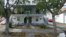 1021 14th St, West Palm Beach, FL 33401