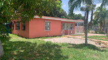 3710 E 2nd Ave, Hialeah, FL 33013