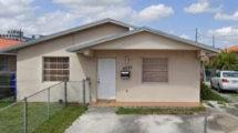 4873 NW 4th St, Miami, FL 33126