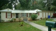 803 E Valencia St, Lakeland, FL 33805