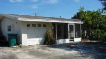 703 Cheyenne Ave, Melbourne, FL 32935