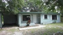 1223 Elinore Dr, Orlando, FL 32808