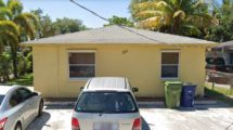 124 SE 2nd Terrace, Hallandale Beach, FL 33009