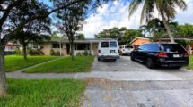 6456 Johnson St, Hollywood, FL 33024