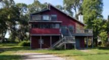 2003 W Sam Allen Rd, Plant City, FL 33565