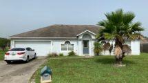 8794 Lancashire Dr. Jacksonville, FL 32219