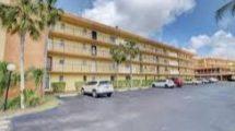 9273 SW 8th St, Boca Raton, FL 33428