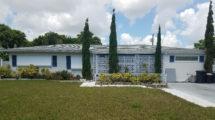 6411 Lake Clarke Dr. West Palm Beach, FL 33406