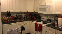 2061 NW 47th Terrace APT 202, Lauderhill, FL 33313