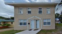 121 N Hollywood Ave #123, Daytona Beach, FL 32118