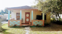 1923 NW 154th St, Opa-locka, FL 33054