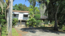 1311 Indian River Ave. Titusville, FL 32780