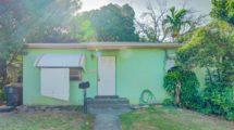 12225 NE 11th Ct, North Miami, FL 33161