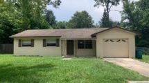 273 E Pine Ave, Longwood, FL 32750
