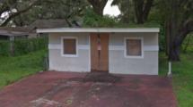 107 E Cypress St, Kissimmee, FL 34744