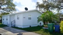 2110 NW 154th St, Opa-Locka, FL 33054