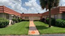 97 Seville H, Delray Beach, FL 33446