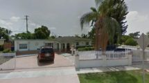 480 NW 39th Ave, Lauderhill, FL 33311