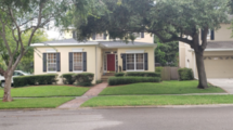 635 Luzon Ave, Tampa, FL 33606