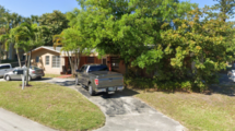 429 SW 18th Ave, Fort Lauderdale, FL 33312