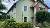 12036 Alt A1A B2, Palm Beach Gardens 33410
