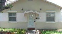 2035 Jefferson St, Hollywood, FL 33020