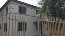 6932 N Miami Ave, Miami, FL 33150
