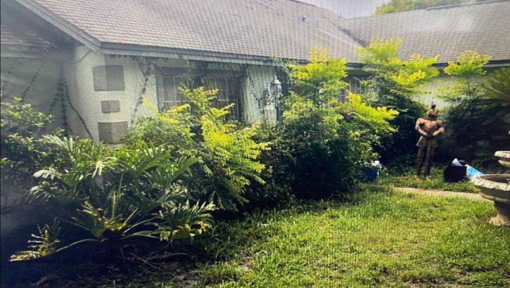 161 Oak Ave, Altamonte Springs, FL 32701