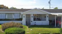 14810 SW 103rd Ct, Miami, FL 33176