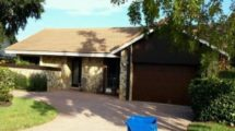 11159 NW 10th Pl, Coral Springs, FL 33071