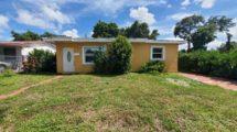 1428 NE 153rd Terrace, North Miami Beach, FL 33162