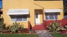1937 Richmond Rd, Lakeland, FL 33803