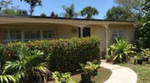 7808 Santa Rosa Pkwy, Fort Pierce, FL 34951