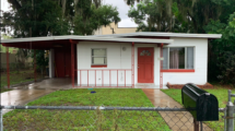 1061 Cherokee Ave, Winter Park, FL 32789