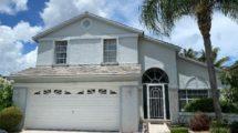 6152 Windlass Cir, Boynton Beach, FL 33472
