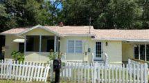 329 S Osceola St, DeLand, FL 32724