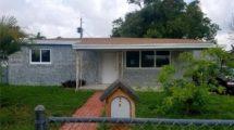 134 E 9th Ct, Hialeah, FL 33010