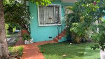 51 NW 45th St, Miami, FL 33127