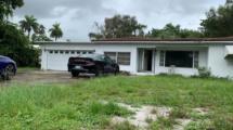 5701 W Broward Blvd, Plantation, FL 33317