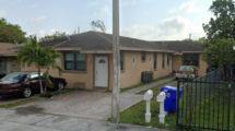 7741 NW 2nd Ct, Miami, FL 33150